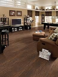 how to buy laminate floors ashburn sterling reston herndon va