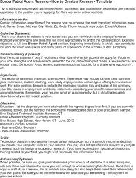 resume sles customer service representative 28 images claims