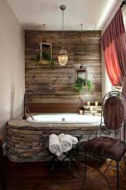 Stone Bathroom Designs Stone Bathroom Design Ideas The Beautiful And Special Gift From