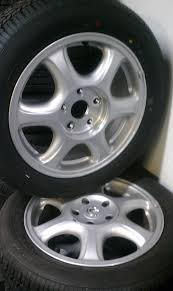 lexus stock rims lexus is300 oem wheels wheels ideas
