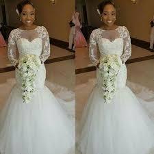 south wedding dresses wedding dress shops in south africa other dresses dressesss