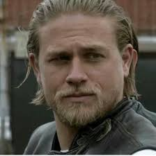 jax hair 119 best jax teller sons of anarchy images on pinterest