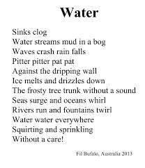 great poem for onomatopoeia writing pinterest literacy
