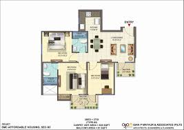 house planners global house plans awesome fascinating best canada fresh apartments