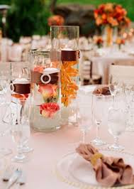 fresh design outdoor wedding centerpieces top 35 summer table d
