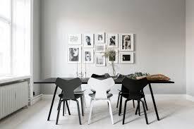 fritz hansen dining table fritz hansen fashion squad