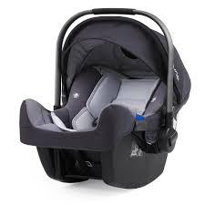siége auto bébé nuna pipa siège auto bébé jett poussettes et accessoires