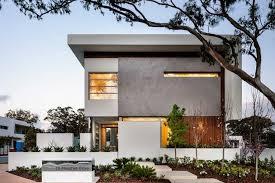 luxurious modern interior scheme by the appealathon