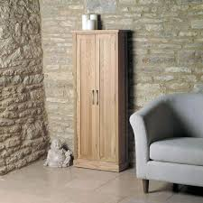 Oak Cd Storage Cabinet Dvd Cd Storage U2013 Duck Barn Interiors