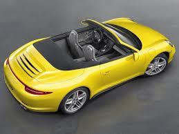 911 porsche 2012 price porsche 911 4s cabriolet 991 specs 2012 2013 2014