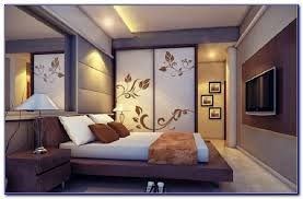 Good Wall Art For Bedroom Bedroom  Home Design Ideas ZXOlvbjoLD - Good quality bedroom furniture uk