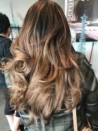 aqua hair salon