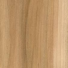 rustic maple 3z hardwood