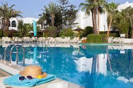 decoration jardin marocain club marmara les jardins d u0027agadir
