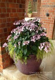 Unique Plant Pots 704 Best Container Gardening Ideas Images On Pinterest Pots