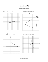 110 best 8th math images on pinterest middle maths