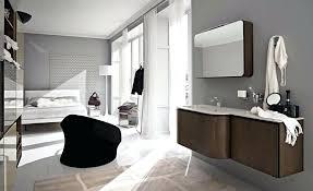negozi bagni il bagno lissone arredo cucine moderne e arredo bagno e living