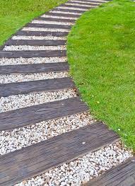 Front Yard Walkway Landscaping Ideas - 4888 best landscaping ideas images on pinterest back garden