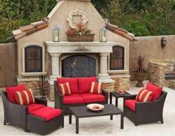 Patio Furniture Covers Home Depot Deck Furniture Home Depot All Home Gallery Home Depot Patio