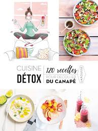 cuisiner sainement cuisiner sainement les 5 livres healthy du début de l ée
