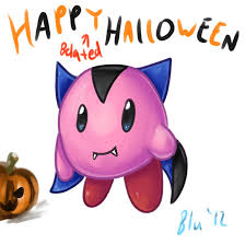 Kirby Halloween Costume Halloween Costumes Kids Viewing Gallery Kirby Costume
