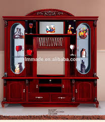 ideas about wooden showcase models free home designs photos ideas
