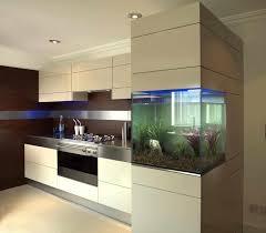 decorating ideas u designs fresh interior for bedrooms amazing