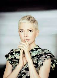 84 best hair images on pinterest shorter hair colorful hair and