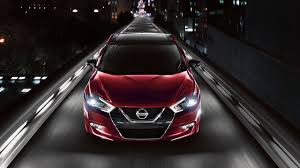 new nissan sports car nissan san francisco is a san francisco nissan dealer and a new