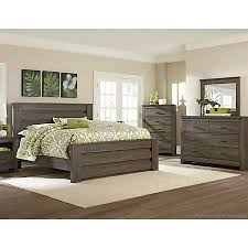 Haywood Bedroom Collection Master Bedroom Bedrooms Art Van - Bedroom sets at art van