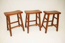 heavy duty bar stools amazon com