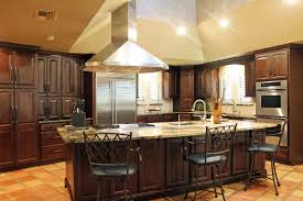 what to expect during a remodeling consultation angie u0027s list