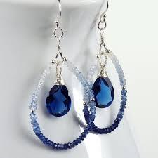 the 25 best beaded earrings ideas on pinterest seed bead