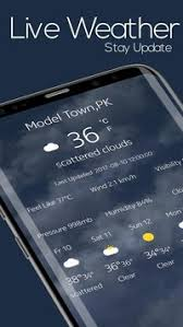 weather live apk weather live for computer launcher apk free weather app