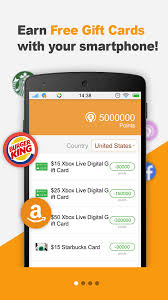 free gift cards app freapp dinerotree free gift cards dinerotree free gift card