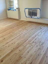 cypress pine flooring flooring designs