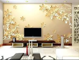 wallpaper design for home interiors 3d wallpaper for home decoration bed pare cor coration s 3d