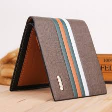 mens wallets designer brands