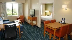 2 bedroom suites anaheim residence inn anaheim resort area