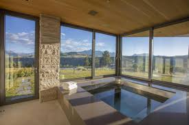 Homes For Rent In Colorado by Sunset Ridge A Luxury Home For Sale In Telluride Colorado