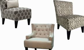 Leather Living Room Furniture Clearance Excellent Art Charming Designer Rooms Creative Yugen Full Queen