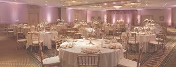 Small Wedding Venues In Pa Valley Forge Wedding Venues Radisson Hotel Weddings
