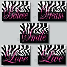 Cheap Zebra Room Decor by Articles With Zebra Head Wall Decor Tag Zebra Wall Decor