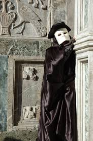 venetian masquerade costumes venetian masquerade masks mens masks for mensmasks