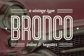 100 art deco fonts badges borders and backgrounds only 17