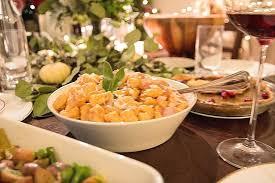 cours de cuisine rennes cuisine rennes cuisine morel prix cuisines morel cuisine morel