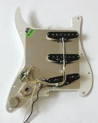 custom stratocaster wiring diagram seymour duncan stratocaster