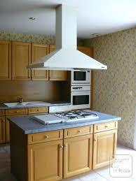 changer facade meuble cuisine changer porte meuble cuisine changer facade cuisine schmidt changer