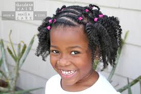 nigeria baby hairstyle for birthday chocolate hair vanilla care natural hair care for kids
