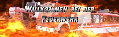 Wetter Bad Liebenwerda 2012 Feuerwehr Theisa